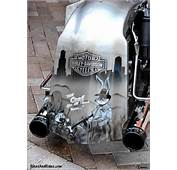 Pin Davidson American V Twin Motorcycle Engine Harley Motor Picture To