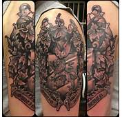 Flame Sleeve Tattoo Designs Tattoos Pictures