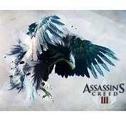 Assassins Creed III  The Wallpaper 32559210 Fanpop