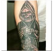 Rose Pattern Tattoo Degood Vs Bad Tattoos