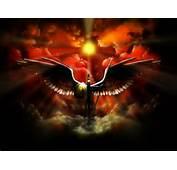 38291 Angel Centurion