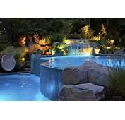Mahwah NJ Custom Landscaping And Pool Company Cipriano Landscape
