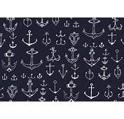 Cute Anchor Background Tumblr Images &amp Pictures  Becuo