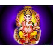 Best Ganesha WallpapersCreative WallpapersHD
