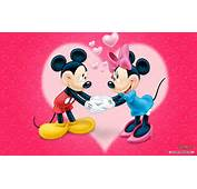 Disney  Wallpaper 31764927 Fanpop