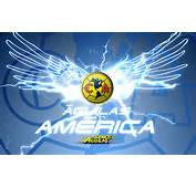 Wallpaper Club America Somos Aguilas