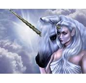 Fantasy Animals Images Pegasus &amp Unicorn HD Wallpaper And Background