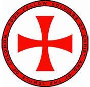 Knights Templar Quotes Symbols Tattoos