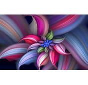 Desktop Wallpaper Hd 3D Full Screen Flowers