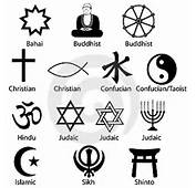 4A4B  1 Unit Videos Religions
