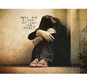 Sad Quotes That Will Bring Tears In Your Eyes  ThemesCompany