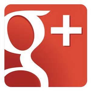 <b>google</b>+ is a social...