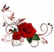 Image Removal Request Use The Form Below To Delete This Roses Decor By