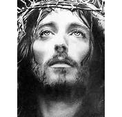 Lord Jesus Christ Images  Free Christian Wallpapers