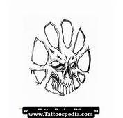 Tony Baxter / Tattoos 0 Comments