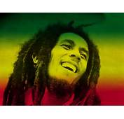 Las Mejores Canciones De Bob Marley  EspacioMusicacom
