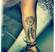 Glorious Dreamcatcher Tattoos And Meanings  Best Tattoo 2015 Designs