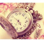 Missing Monments  Cute Clock Vintage Photography