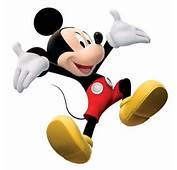 Mickey Mouse Clubhouse  Playhouse Disney Canada