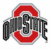 Excitement Unleashed By Fans Of The Ohio State University Buckeyes