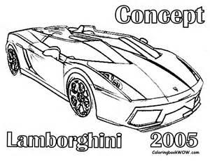 lamborghini police car coloring pages lego police car coloring pages