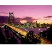 San Francisco  Http//wwwliberallifestylescom