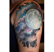 Ink On Pinterest American Flag Tattoos Pocahontas And