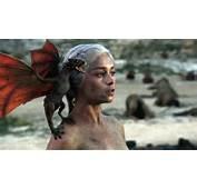 George Schmidt Niebuhr's Realism In 'Game Of Thrones'