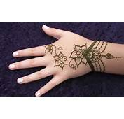 Post About Easy Mehndi Designs Here Some 2011