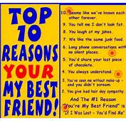 Taylor Nicole Best Friend Quotes