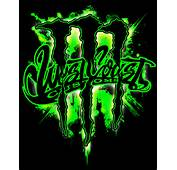 Monster Energy Wallpaper  Welcome To D Rex174