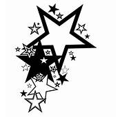 Star Tattoo Design  See More Designs On Http//thebodyisacanvascom