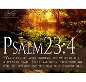 Psalm Wallpapers – Set 02