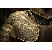 Go Back &gt Gallery For Medieval Armor Wallpaper