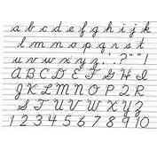Fuentes De Información  Mejorar La Letra No Es Imposible