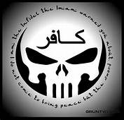 Infidel New Ink  My Style Pinterest Pagan And Allah