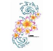 Tattoo Dragonfly Ideas Palm Tree Tribal Turtle Flower Tattoos