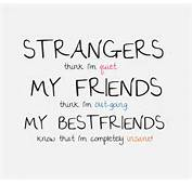 Best Friend Quotes Picture If You Love These