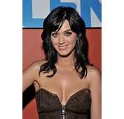 Hot Katy Perry 150x150