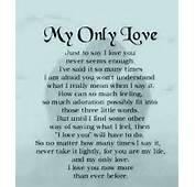 20  Poetry On Love WeLoveStylescom