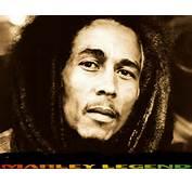 MC Daleste Frases De Bob Marley Fotos E Mensagens