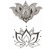 Vaisnavi Sanga Mehandi Arte Tradição E Serviço