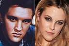 Elvis' Granddaughter Riley Keough Engaged to Actor Alex ...