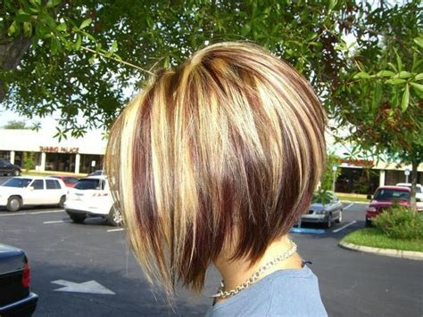100 hottest bob hairstyles for short