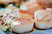 18 best images about Benihana Entrees on Pinterest ...