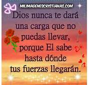 Pin Letras Cristianas From Votes Sopas Kamistad Celebrity Pictures On