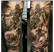 Pinterest Tätowierungen Tauch Tattoo Und Beinmanschette Tattoos