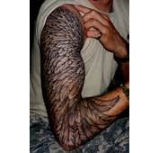 Best Tattoos For Men  Tattoo Ideas