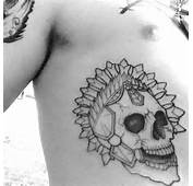 Andy S Newest Tattoo Sixx 35967106 500 500jpg