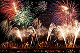 Happy 4th of July 2014 Fireworks, Pictures, Quotes ...
